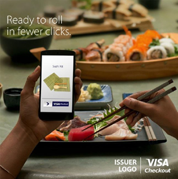 visa-checkout-fewer-clicks-358x360